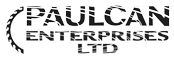 Paulcan Enterprises Ltd
